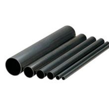 Industrial Grade Plastic Lined Rohr