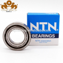 40TAC90B for ball screw support bearing Angular Contact Ball Bearing