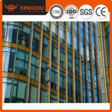Powerful curtain wall aluminium sheet