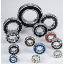 Widen Deep Groove Ball Bearings 63804 63804-2RS 63804zz