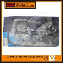Junta do motor para Mazda MPV WL LV 8ASX-10-271