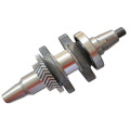 High Quality Water Pump Crankshaft