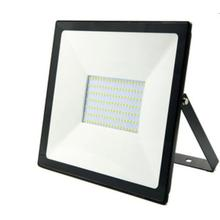 led Slim floodlight lamp