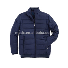 name winter clothes