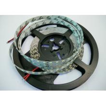 Tubo de silicone IP67 335 tira led