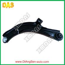 Auto Suspension Control Arm for Nissan Tida (54500-3DN0A)