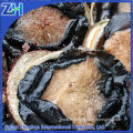 frozen abalone price for sale