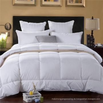 China Supply Bequeme Duvet Innen für Bettwäsche-Sets (WSQ-2016001)
