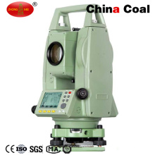 Sts-750L Battery Electronic Optical Station Total Surveying Instrument en venta
