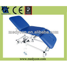 electric motor Examination couch
