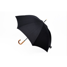 Golf Umbrella (BD-44)