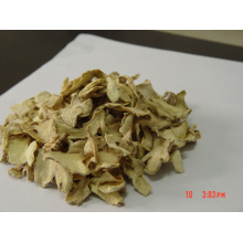 hot sale natural dehydrated ginger