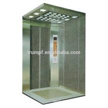 Ascenseur de passager de qualité pour les maisons