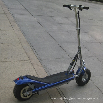 Marshell Folded 2 Wheel Kids Electric Scooter (DR24300)