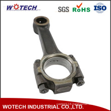 Factory Supply Aluminum Brake Caliper Hot Sale
