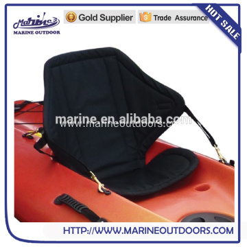 Marine kayak seats for sale