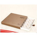 Drawer High-Grade Gift Box, Packaging Gift Boxes
