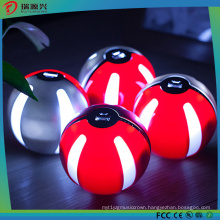 12000mAh Pokemon Go Power Bank with Projection
