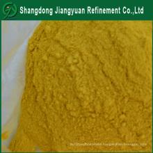 PAC Spray Dried 30% Polyaluminium Chloride