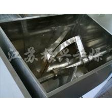 Machine de séchage à grande vitesse mélangeur rainurée Série CH
