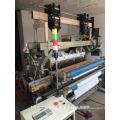 shuttle loom velvet fabric weaving loom