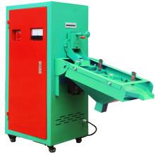 DONGYA maquinaria do moinho de arroz do odern da tela Vibratory