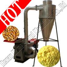 Corn/Maize Flour Mill