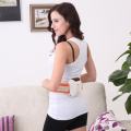 Mini Slimming Vibrating Belt Massager ZK01