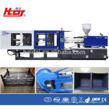 PVC SPECAIL INJECTION MOLDING MACHINE