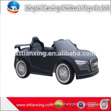 Hochwertige beste Preis Großhandel RC Modell Radiosteuerung Stil und Batterie Macht Fernbedienung Auto starken rc Auto