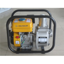 Agricultural Petrol Water Pump Wp-20