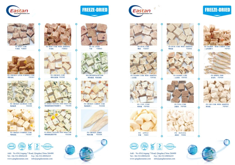 OEM/ODM dog snacks dog training