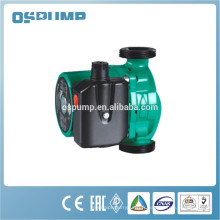 Pompe circulante de moteur de pompe de 6 pouces, pompe de protection