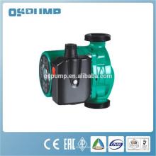 6 inch canned pump motorcirculating pump, shielding pump