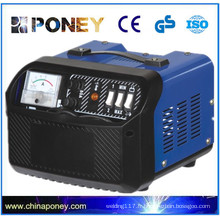 Poney Car Battery Charger CB-50b