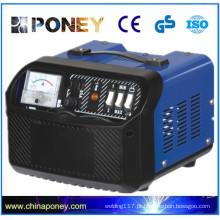 Poney carregador de bateria de carro CB-50b