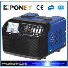 Зарядное устройство для аккумуляторов Poney CB-50b