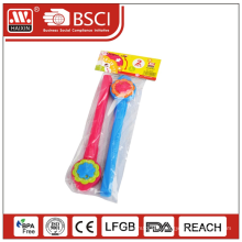 Haixing PP Plastic Airtight Food Bag Clip