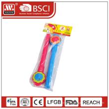 Haixing PP пластиковые герметичный пищевой Сумка клип