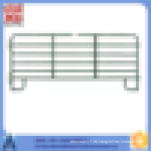 Gebrauchte Corral Panels / Pipe Corral Panels / Pferd Corral Panels