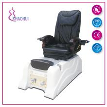 Pedicure Massage Chair / Manicure Whirlpool Pedicure Chair