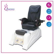 Silla de masaje de pedicura / silla de pedicura Whirlpool de manicura