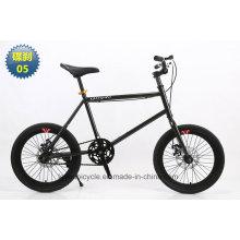 Высококачественный горный велосипед Mini BMX MTB