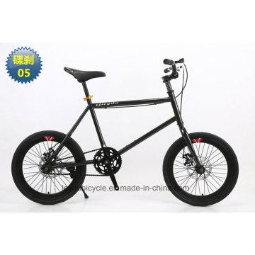 Mini bicicleta MTB de montaña BMX de alta calidad