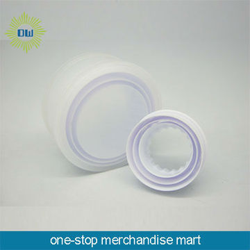plastic cookie cutter mould