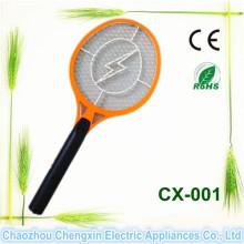 Al aire libre Electric Bug Killer Zapper con Ce & RoHS y Mosquito Swatter