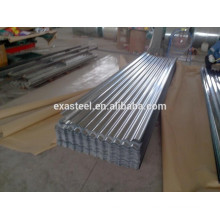 roofing sheet----made in china