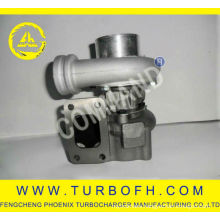 S100 DEUTZ TURBO CHARGER FOR SALE