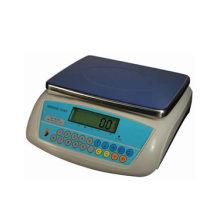 Échelle de pesée de haute précision (KD-TAC)