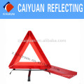 Kit de seguridad CY advertencia triángulo en Stock